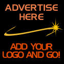 Advertise your site here